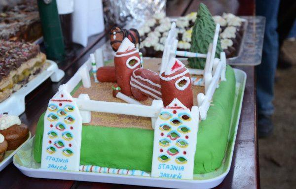 Organizacja imprez integracyjnych i urodzin